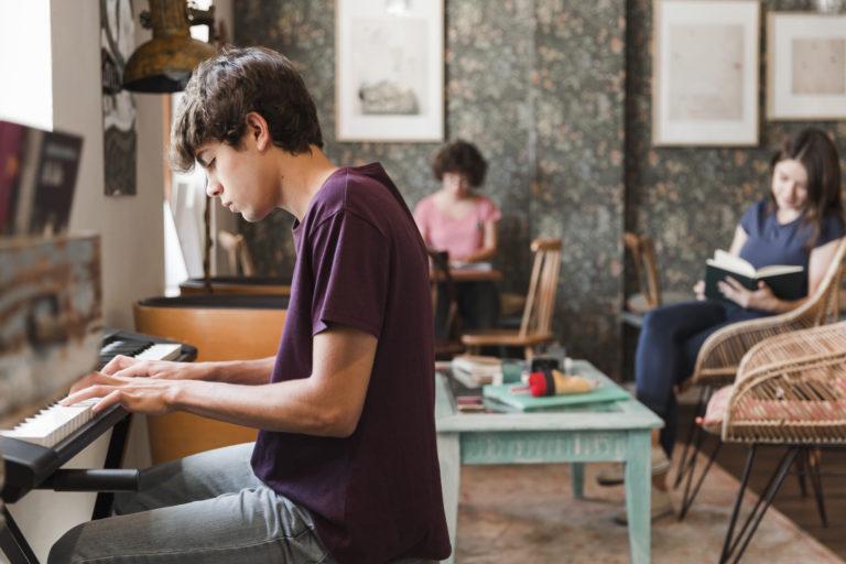 LA PUISSANCE DES TALENTS : Quelle différence entre talent et compétence ?