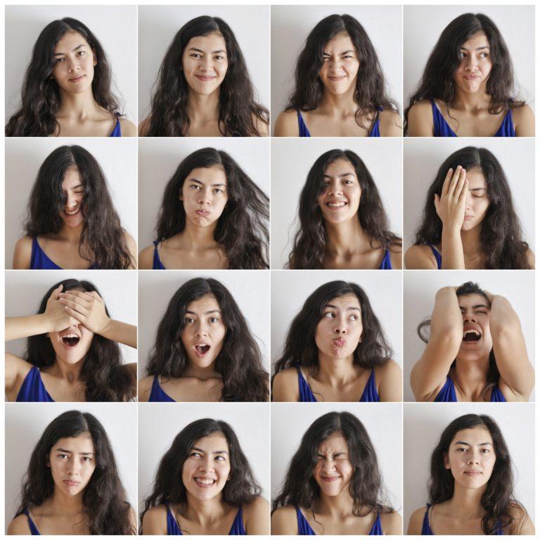 Qu'est ce que l'intelligence émotionnelle ? Comment la maîtriser ? Son utilité au travail.