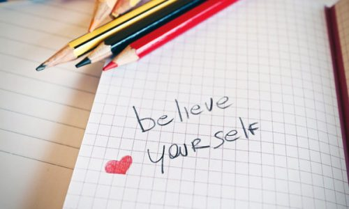 confiance-en-soi