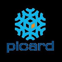 logo picard-04